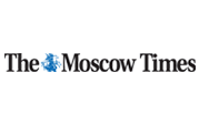 The-moscow-times-logo
