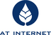 Logo_at-internet_blue